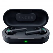 Razer Hammerhead True Wireless Auriculares Sem Fios