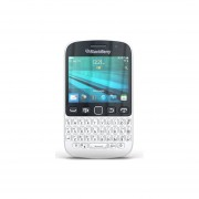 BlackBerry 9720 Desbloqueado-Blanco