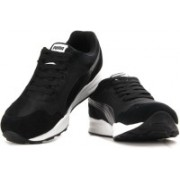 Puma XT 0 Men Sneaker For Men(Black)
