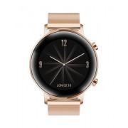 Huawei Watch Gt2 42mm Elegant Refined Gold