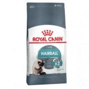 Hrana uscata pentru pisici Royal Canin Hairball Care 10Kg