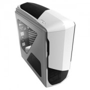 Carcasa NZXT Phantom 530 White