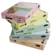 Carton color copiator A4 Pal 160gr/mp, Xerox