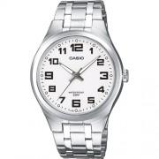 Casio MTP-1310PD-7BVEF Мъжки Часовник