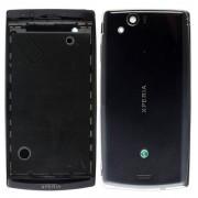 Оригинален панел за Sony Ericsson Xperia Arc Син