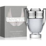 Apa de Toaleta Invictus by Paco Rabanne Barbati 50ml