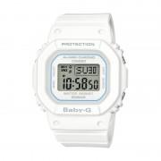 Дамски часовник Casio Baby-G - BGD-560-7ER