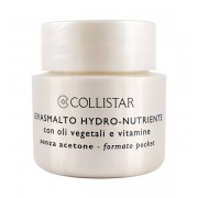 Collistar Levasmalto Hydro Nutriente 30 Ml
