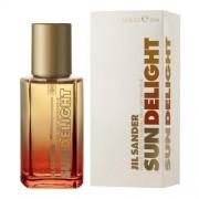 Jil Sander Sun Delight eau de toilette 30 ml за жени