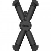Ninebot by Segway Ninebot telefonhållare