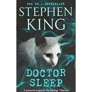 Doctor Sleep/Stephen King