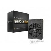Sursă de alimentare EVGA SuperNOVA G2 1300W 80+ Gold