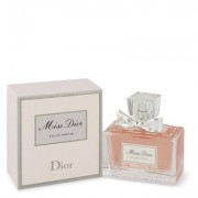 Miss Dior (miss Dior Cherie) For Women By Christian Dior Eau De Parfum Spray (new Packaging) 1.7 Oz