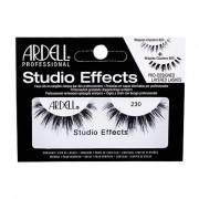 Ardell Studio Effects 230 Wispies nalepovací řasy 1 ks odstín Black pro ženy