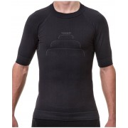 Brynje Sprint Super Seamless - T-shirt - M