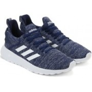 ADIDAS LITE RACER BYD Running Shoes For Men(Blue)