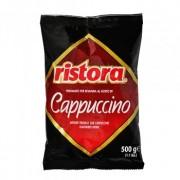 Cappuccino Ristora 500g