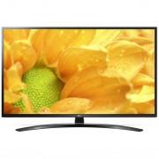LG 50UM7450PLA UHD TV - 50-