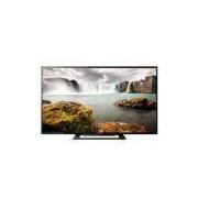 Tv Led 32 Sony Kdl 32r305c HD Ready Hdmi USB Com Conversor Digital