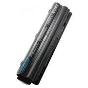Dell XPS L702X battery (6600 mAh)