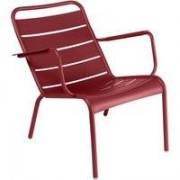 Fermob Luxembourg fauteuil Chili