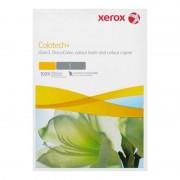 Xerox Colotech+ Paper A4 120gsm White Ream Pk 500