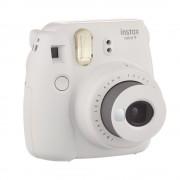 Fujifilm Aparat foto instant INSTAX Mini 9 Smokey White