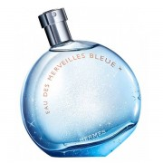Hermès Eau des Merveilles Bleue 50 ML Eau de toilette - Profumi di Donna