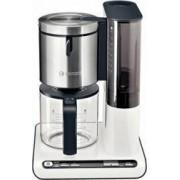 Filtru de cafea Bosch TKA8631 1L 1160W Argintiu