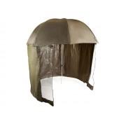 X2 Umbrella Shelter Heavy 2.50m