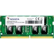 Memorie Laptop ADATA 8GB DDR4 2400MHz CL17