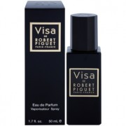 Robert Piguet Visa eau de parfum para mujer 50 ml