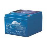 Batería para SAI/UPS 12V 26Ah Fullriver DC26-12B