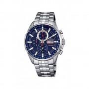 Festina F6844/3 мъжки часовник