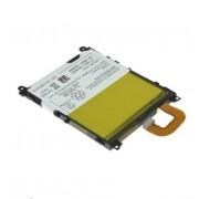 Sony Xperia Z1, LIS1525ERPC akkumulátor - 3000mAh