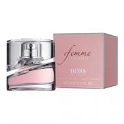 HUGO BOSS Femme 30 ml parfémovaná voda pro ženy