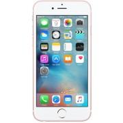 Apple iPhone 6s - 32GB - Roségoud