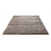 Esprit Freestyle Teppich - rechteckig