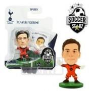 Figurina Soccerstarz Tottenham Hotspur Fc Hugo Lloris 2014