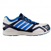 Adidas kamasz b cipő-Cleaser K G95717