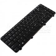 Tastatura Laptop Hp Compaq 530 + CADOU