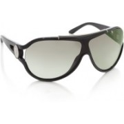 Diesel Aviator Sunglasses(Grey)