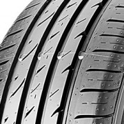 Nexen N blue HD Plus ( 205/60 R15 91H 4PR )