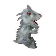 Jurrasic World Jurassic Dinosaur Plush Soft Toy 24Cms (Indominus Rex)