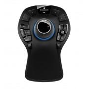 3D Connexion Space Mouse Pro Wireless 3DX-700075