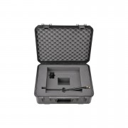 SKB Waterproof Case for Yamaha Multipad 12 or Roland SPD-SX