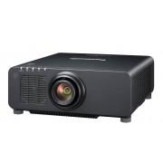Panasonic Videoprojector Panasonic PT-RW630BEJ, WXGA, 6500lm, Laser DLP