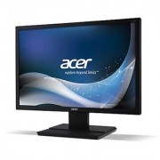 ACER Monitor LED E2200HQ