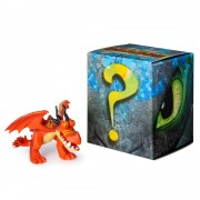 Set figurine Dragoni, Hookfang si dragonul surpriza, How to Train your Dragon