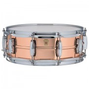 """Ludwig """"Copper Phonic LC660 14""""""""x5"""""""""""""""